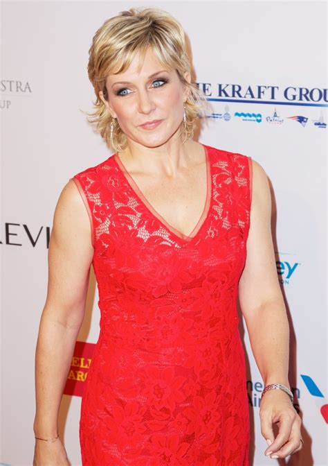 amy carlson amy carlson picture 5 elton john aids foundation s 12th