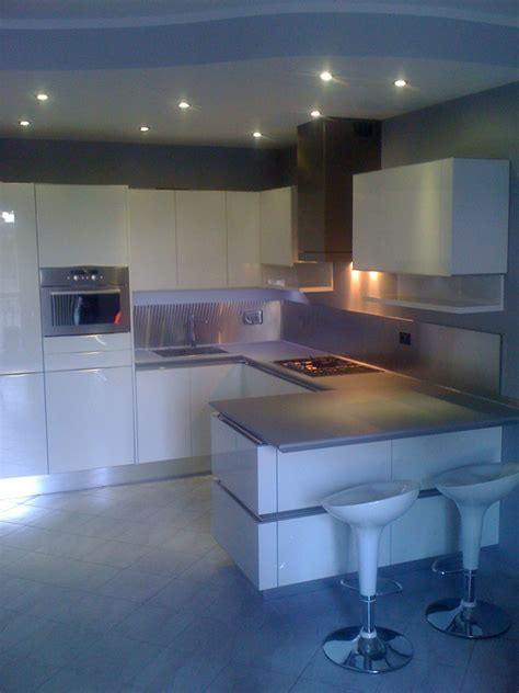 casabella arredamenti casabella arredamenti cookie policy privacy credits with