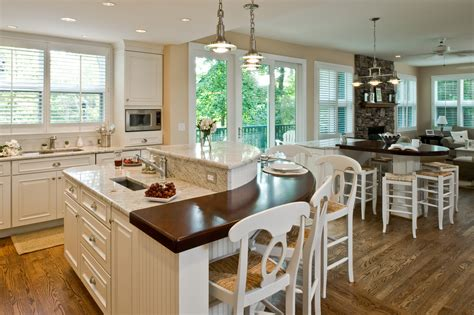 Kitchen Pantry Ideas For Small Kitchens kitchen encounters md award winning kitchen and bath