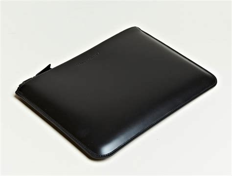 best wallets 19 best wallets for 2013 edition d marge