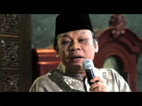 download mp3 ceramah ust hanan attaki ceramah agama maulid nabi mp3 marhaban ya ramadhan