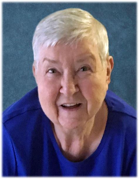 M Erna erna mae pacholski obituary clinton township mi
