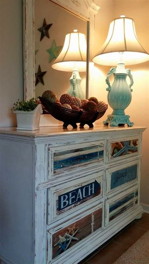 27 best rustic entryway decorating ideas and designs for 2017 27 best rustic entryway decorating ideas and designs for 2016