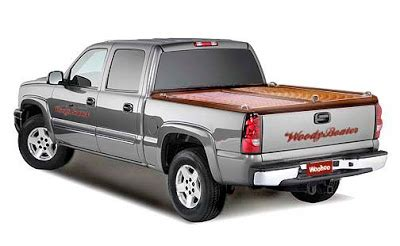 boat truck bed classic boat truck bed lid classic boats woody boater