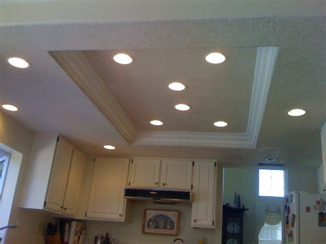 home recessed lighting design interior furniture nora lighting s and can light under