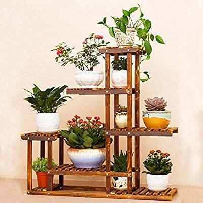 fioriera da interno oltre 10 fantastiche idee su fioriere da giardino su