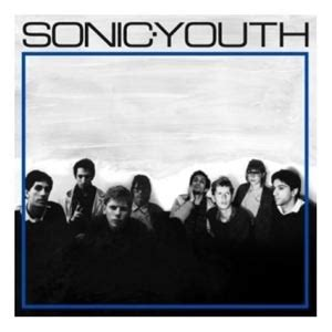 Cd Sonic Youth sonic youth