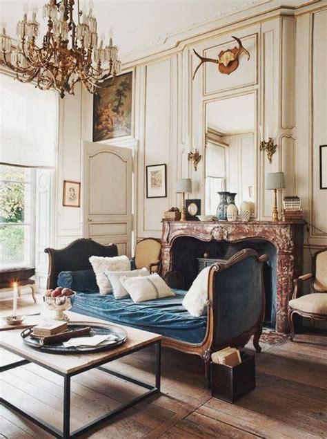 viktorianisches wohnzimmer 5240 best interior home decor images on