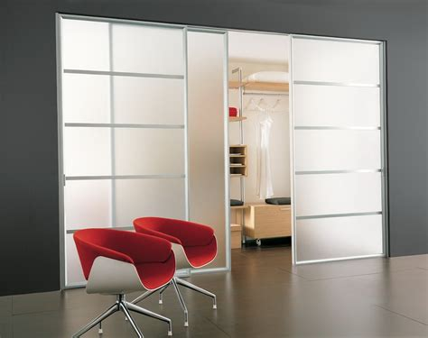 Sliding Frosted Glass Closet Doors Ikea Frosted Glass Closet Sliding Doors Shop Ironaged Grey Frosted Glass Sliding Barn Interior Door
