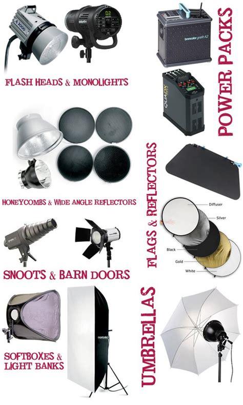 photography lighting equipment for beginners professional studio photography lighting photography