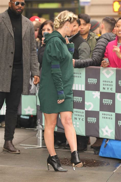 alice eve series alice eve in a green dress leaves aol build series studios