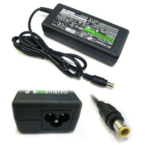 adapter sony vaio 16v 4a sạc nguồn laptop sony vaio 16v 4a
