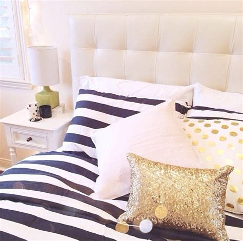 black white and gold bedding black gold and white bedding black gold