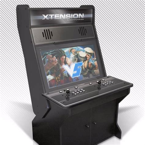 sit down arcade cabinet arcade cabinets controllers electronics mame cabinets