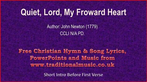 my lyrics newton 526 best christian songs and images on