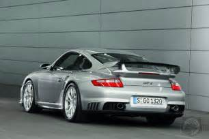 Porsche Gt2 Cost Porsche 911 Gt2 Rs Launched In India Price Specs