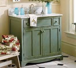 French Country Bathroom Ideas by French Country Bathroom Design Ideas Short Hairstyle 2013