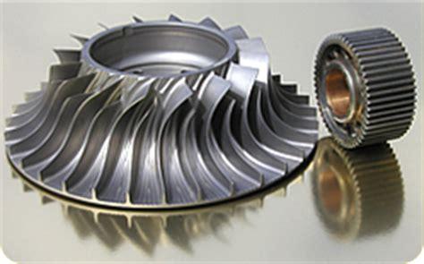 hot section inspection cost pt6 engine turbine engine management turbine engine