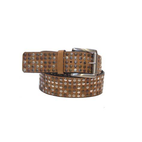 Studded Belt studded belt belt