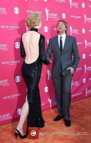 Kidman Not Hollyscoop by Kidman Fires Back At Baby Reports Contactmusic