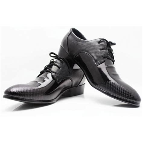 Sepatu Pr 14 jual sepatu kerja pria