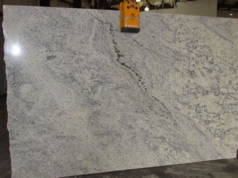 bianco romano granite bianco romano lot 21749 series omicron granite tile