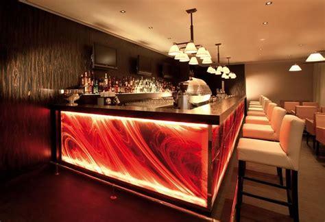 design house decor com interior decoration designhome improvement design