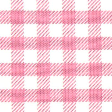 pink gingham pattern pink checkered michael miller fabric gingham pattern