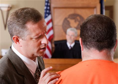 Can You Be An Attorney With A Criminal Record Catch The Keystone Website
