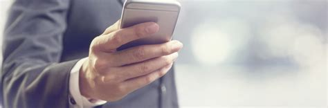 business mobile business mobile plans