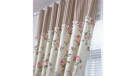 tende di carta tende di carta fai da te free amazing tende mantovana fai