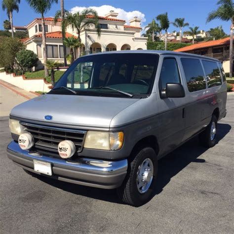 small engine maintenance and repair 2003 ford e350 regenerative braking service manual small engine repair training 1992 ford club wagon engine control service