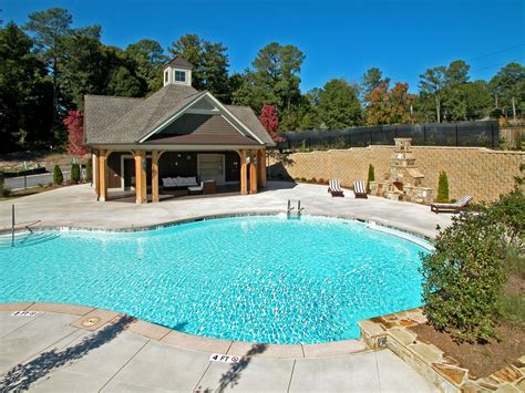 house plans with a pool amazing indoor pool house designs swimming design with