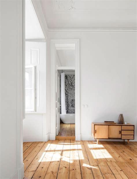 restauro appartamento il bellissimo restauro di un appartamento vista mare