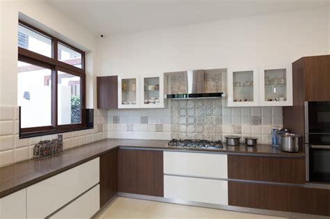 azulejos  cocinas guia  elegir el material ideal