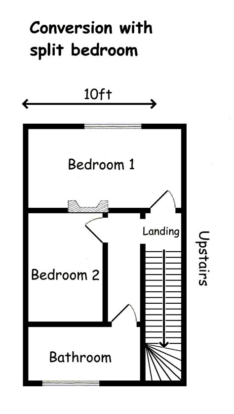 room layout definition split bedroom plan floor definition duplex house designs