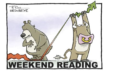 The Weekend Read From The Best Of The Best In by Contra Corner 187 Weekend Reading Beware Of The Trap