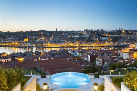 best hotels porto the yeatman porto review for families best hotels in porto
