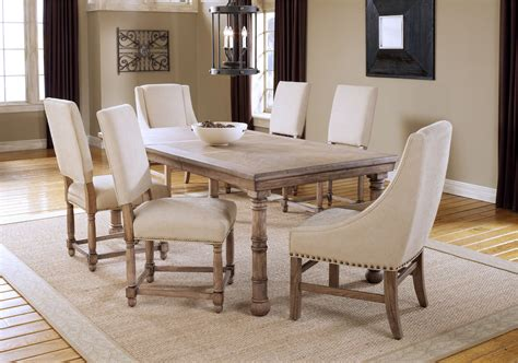 Light Wood Dining Room Sets Fresh Dining Room Sets Light Wood Light Of Dining Room