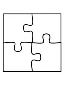 kid s puzzles 4 piece beginner s puzzle pattern