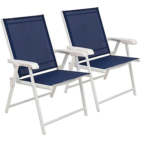 bed bath and beyond hawthorne bed bath and beyond hawthorne hawthorne patio furniture
