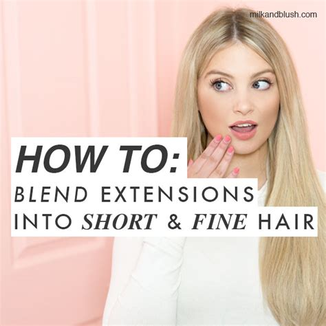how to care for hair extensions with micro rings clip in hair extensions hair extensions hair