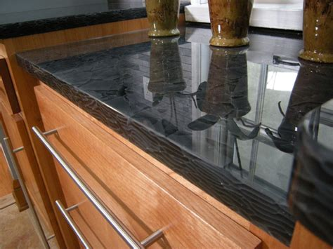 Recycled Glass Countertops Mn by Glass Chips Recycled Countertops Kitchen Other Metro