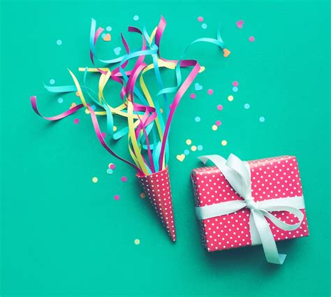 fun sweet sixteen birthday party ideas shutterfly