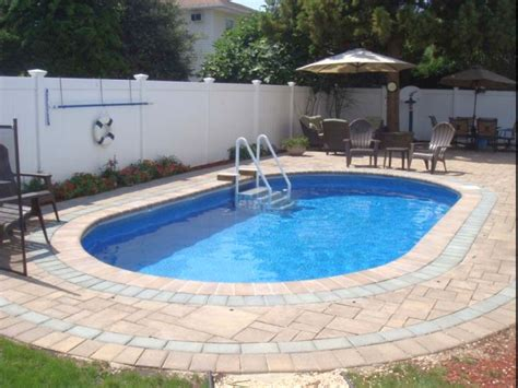 pools in small yards 17 tiny pool for small yard design ideas