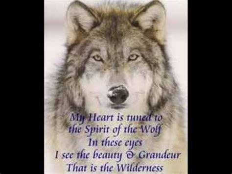 cherokee wolf stories youtube