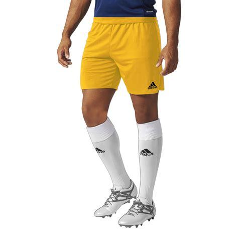 Jaket Persit Nkri Uk L adidas shorts mens l d c co uk