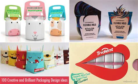 design contest 2017 see award winning creative designs