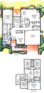 Floor Plans Florida Modular Home Modular Home Floor Plans Florida