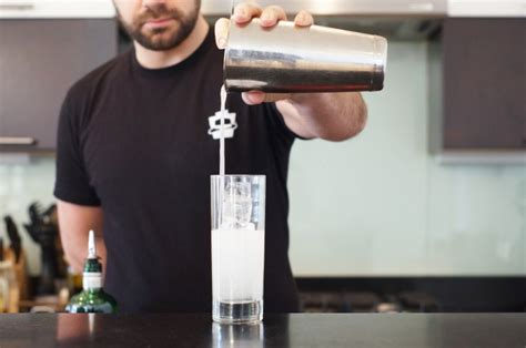 tom collins bottle home bar project how to make a tom collins drink